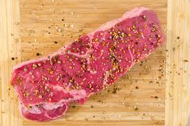 protein.jpeg